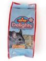Delights Chinchilla 1kg