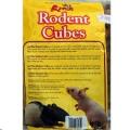 Rodent Pellets 650g