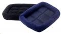 Sheepskin Dog Bed XLarge (SBO)