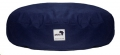 Bean Bag Complete Med 80cm Black