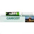 Canigest 30ml