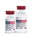 Alfaxan-CD RTU 10ml Vials (S5)