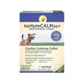 Nurture Calming Collar Dog