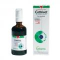 Cothivet 30ml