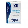 Furinaid Plus 200ml