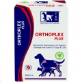 Orthoplex Plus 200ml (dogs & cats)