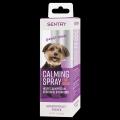 Sentry Calming spray for dogs 29ml