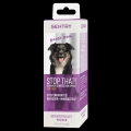 Sentry Stop that noise spray for dogs 29g