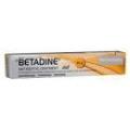 Betadine Ointment 20g
