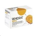 Rehidrat Orange 14Gx20'