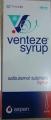 Venteze Syrup 100ml