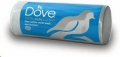 Dove Cotton Wool Round Pads 80'