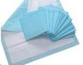 Linen Savers 10's