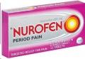 Nurofen Period Pain 12'