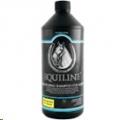 Equiline Shampoo 1Litre