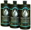 Equiline Shampoo 5L