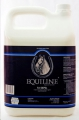 Equiline Fly Repellent 5L