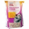 Animalzone Hamster Food 1kg