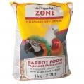 Animalzone Parrot Plumage Enhancer 1kg