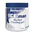 Iceman Cooling Gel 500ml