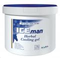 Iceman Cooling Gel 5kg