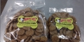 Biscuit B.B. Wholewheat Organic Rooibos Apple 500g