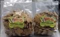 Biscuit B.B. Wheatfree Organic Rooibos Apple 500g