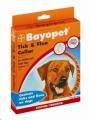 Bayopet Tick & Flea Collar Med/Lrg Dog