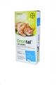 Drontal Cat Tabs 24's