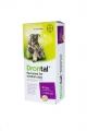 Drontal Flav Med Dog 48's