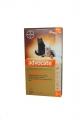 Advocate Small Cat 3x0.4ml (1-4kg) Orange *
