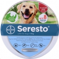 Seresto Collar For Dogs Lrg (8kg+) *