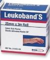 Leukoband S 25mmx3m EAB