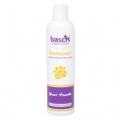 Shampooch Your Poodle Shampoo Basch 300ml tbd