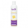 Woofditioner Your Poodle Conditioner Basch 300ml t