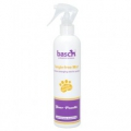 Detangler Spray Mist Poodle Basch 300ml tbd