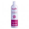 Shampooch Fresh Wash Shampoo Basch 300ml tbd