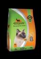 Complete Cat Adult Chk & Fish 7kg