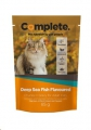 Complete Cat Deep Sea Fish in Gravy 85g pouch