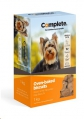 Biscuit Complete Snack-a-Chew Roast Lamb 1kg