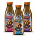 Complete Gourmet Topping Grilled Chk 500ml
