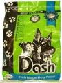 Dash Beef 20kg