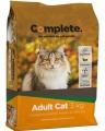 Complete Cat Adult Chk & Fish 3kg