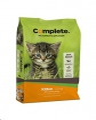 Complete Kitten 1.2kg