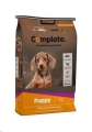 Complete Puppy Sml/Med 7kg (New)