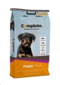 Complete Puppy Lrg/Giant 10kg (New)