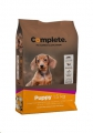 Complete Puppy Sml/Med 1.5kg (New)