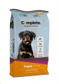 Complete Puppy Lrg/Giant 20kg (New)
