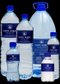 Cape Aqua Water Still 5L