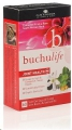 Buchulife Joint Health Caps 60's
